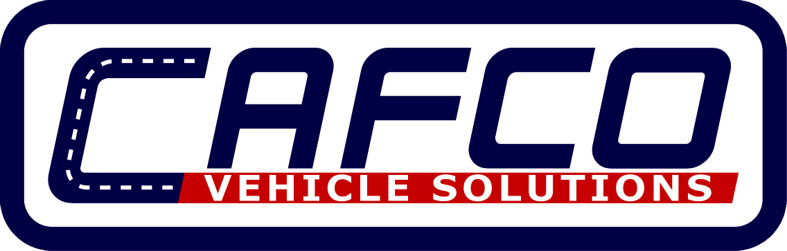 Cafco Vehicle Solutions