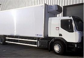 Trucks<BR><BR>