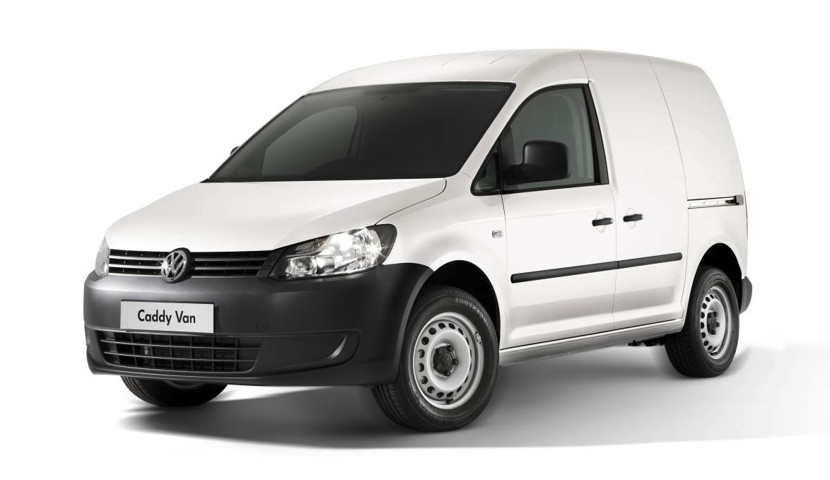 Small Refrigerated Vehicles Cafco Vehicle Solutions